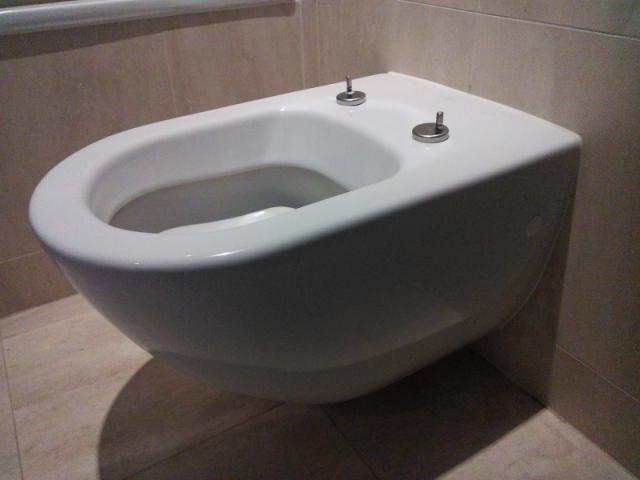 Toilet Seat Tighten Perplexed Diynot Forums